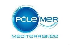 Pôle mer Mediterranée