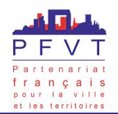 Partenariat français pour la ville et les territoires