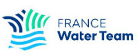 France Water Team