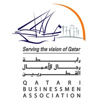 Qatari Businessmen Association