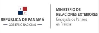 Ministerio de Relaciones Exteriores de Panama